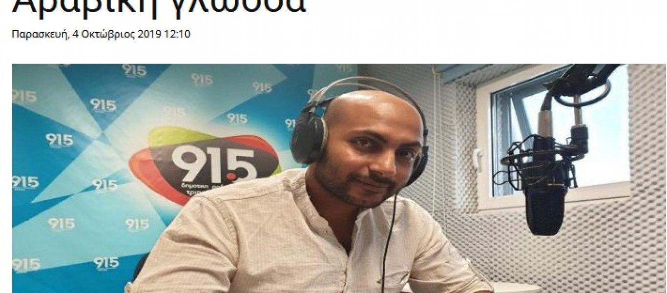 xxxxxx_0