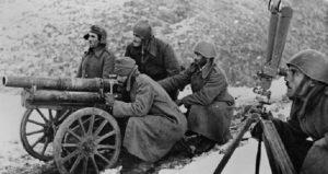 1940-65mm-300x159