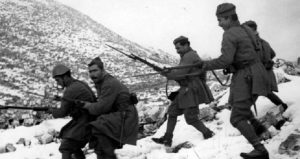 1940-Greek-soldiers-300x159
