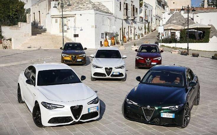 Alfa-Romeo-Giulia-e-Stelvio-2020-758x442
