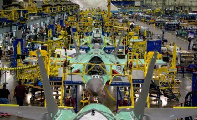 F-35-630x385