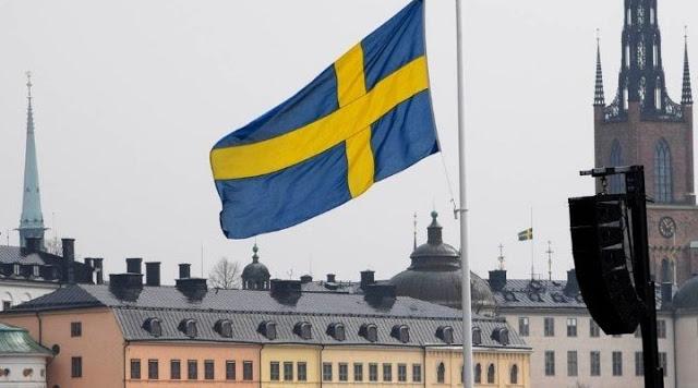 Sweden-flag-720x400