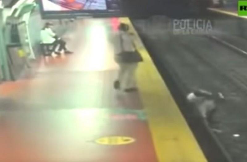 antras_rages_metro