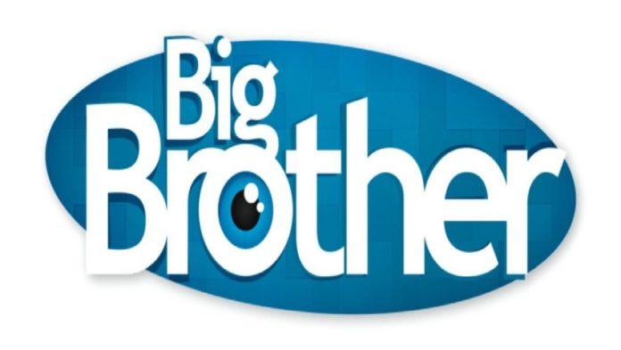 big-brother1-696x393