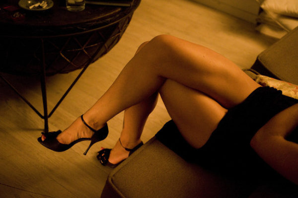 crossed-legs-e1462639984145