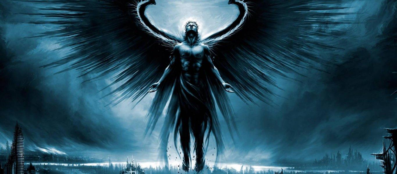 dark_angel_-high_quality_wallpaper_1920x1200