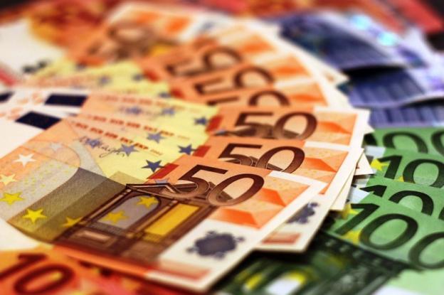 euros_0