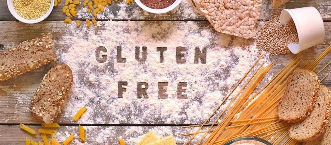 glouteni-gluten-free