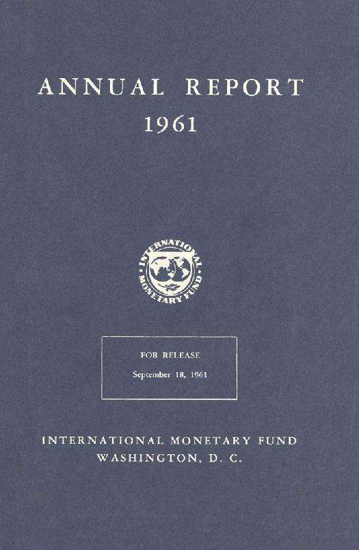 imf-ussr-page-001