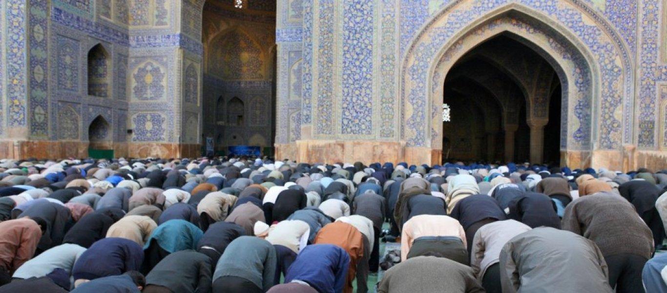 islam_29