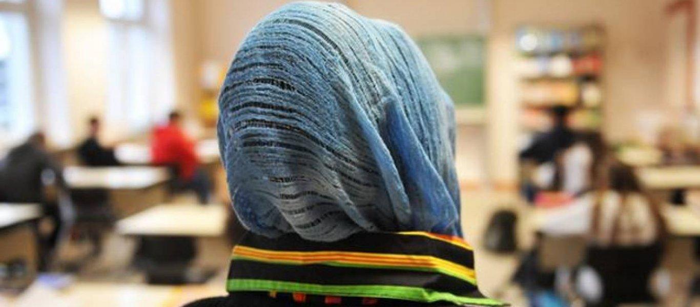 islamic-headscarf