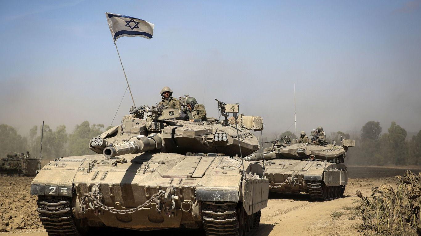 israel_tanks