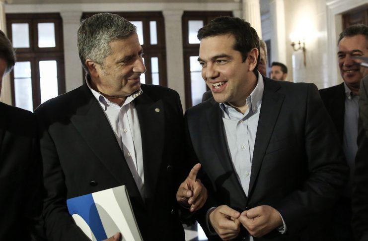 patoulis_tsipras_