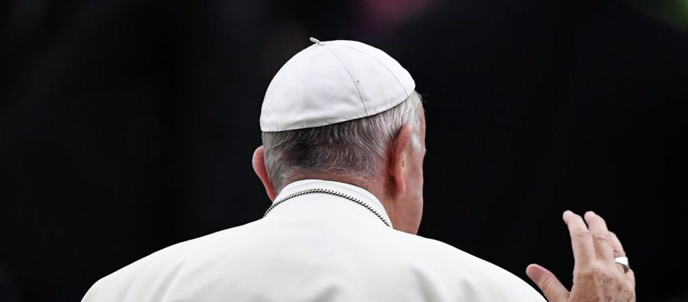 pope_1