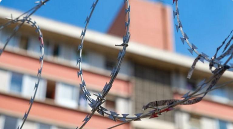 prison_syrmatoplegma-768x426