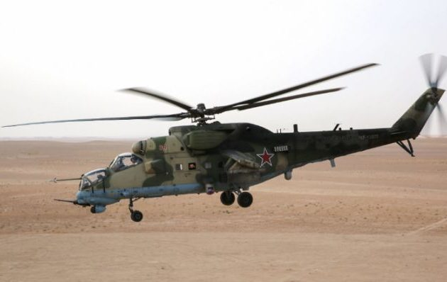russian-helicopters-630x398