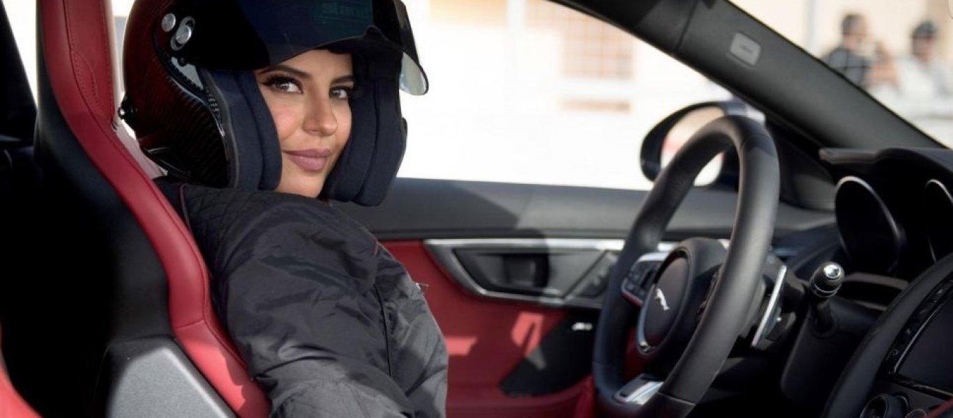 saudi-arabia-women-1000