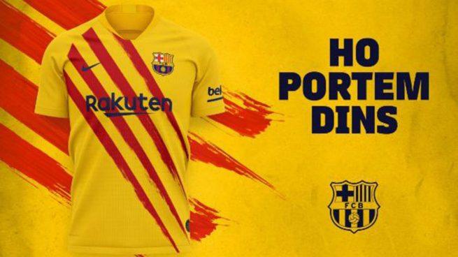 senyera-barcelona-camiseta-655x368