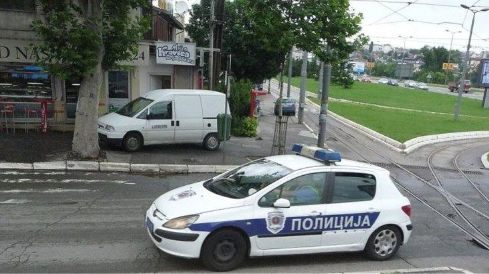 serbian-police_0_0