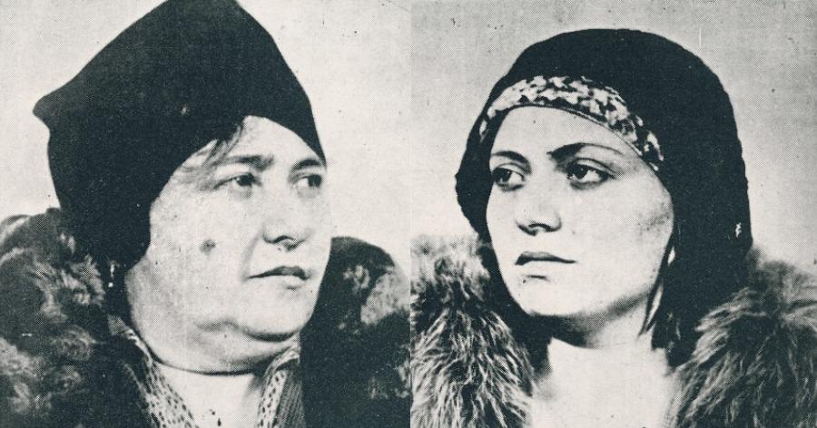 to-temachismeno-ptoma-sto-votaniko-i-kalloni-syzygos-kai-i-kakoyrga-pethera-4