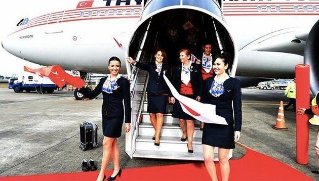 turkish-airlines-630x358
