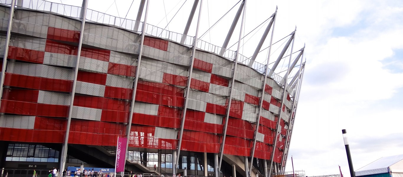 warsaw_national_stadium_before_germany_-_italy_4
