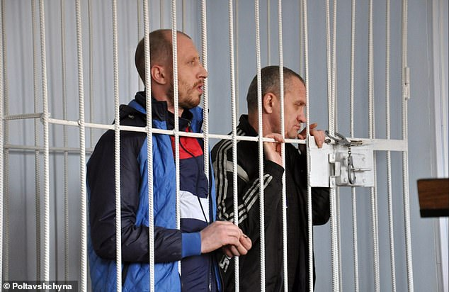 22010156-7772493-Gennady_Andreev_right_39_and_his_accomplice_Ruslan_Klemenchuk_le-a-58_1575902568416