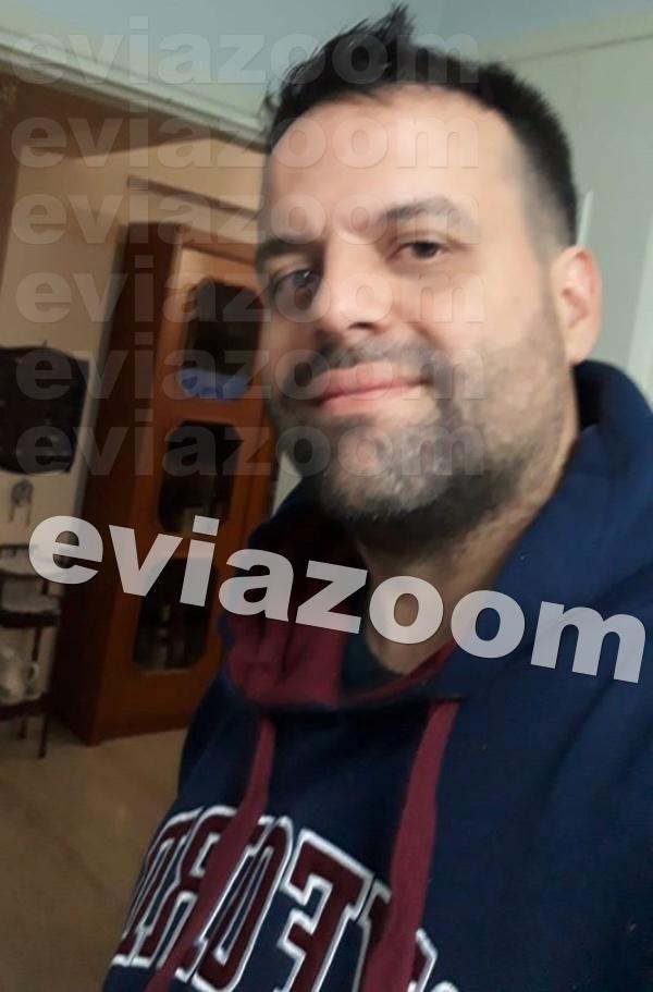 """Αποτέλεσμα εικόνας για Χαλκίδα: Θρήνος για τον 39χρονο ορθοπεδικό του ΚΑΤ που σκοτώθηκε στην Εθνική Οδό"""""""