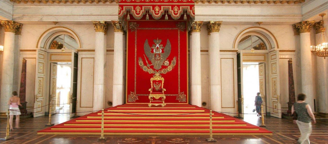 Ermitage_throne_room_1