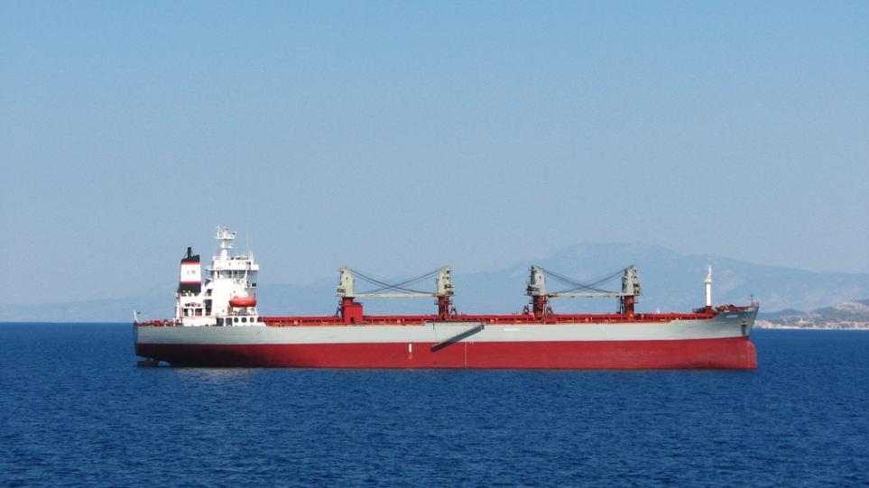 Greek_tanker_ship