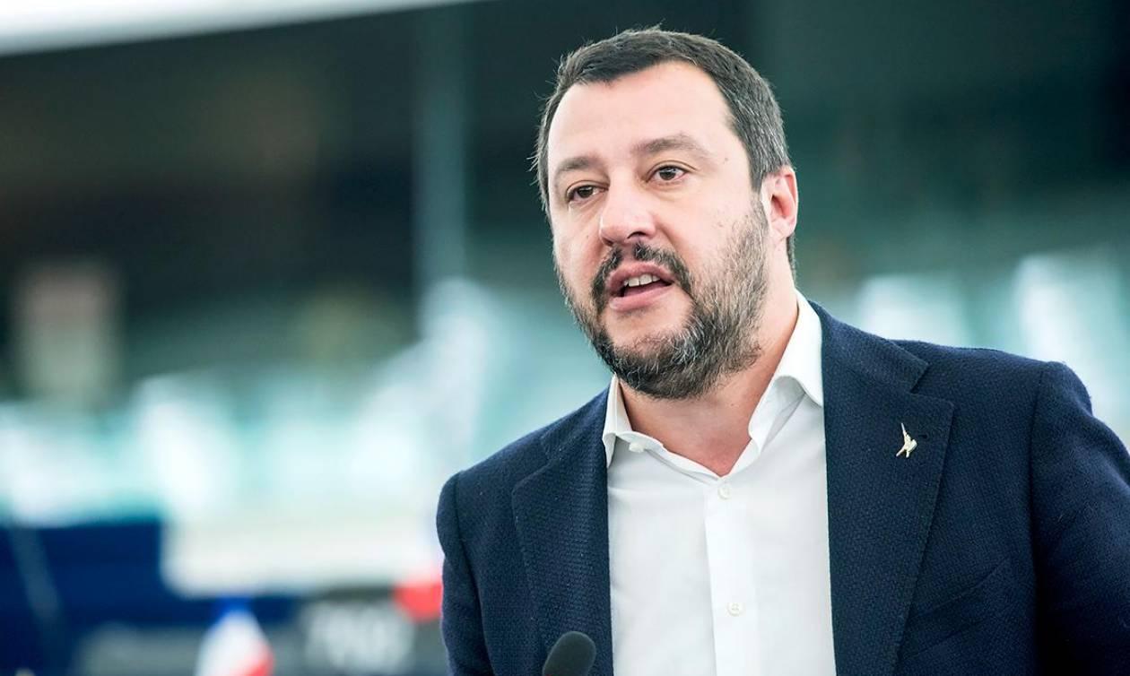 Matteo-Salvini-1200x800