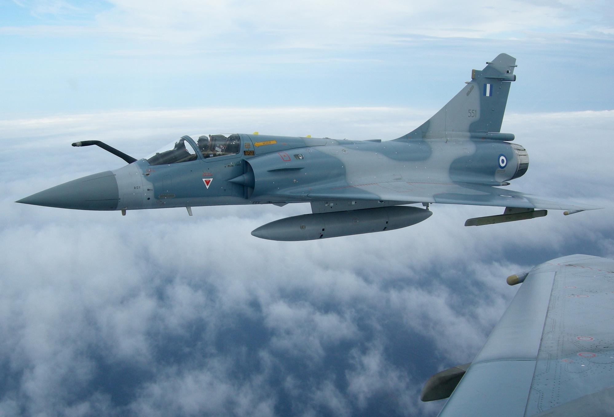 Mirage-2000-5-4
