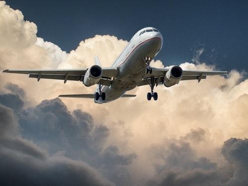 aeroplano-7