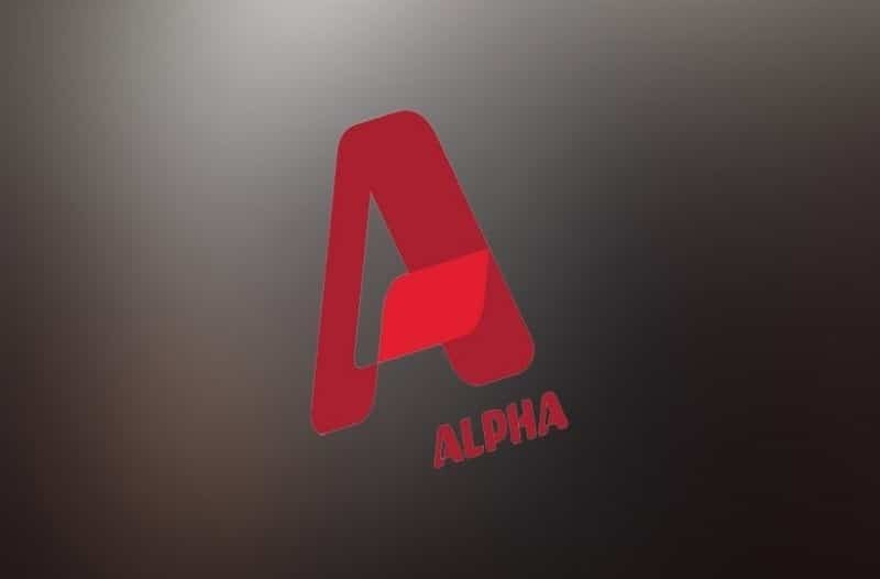 alphaa