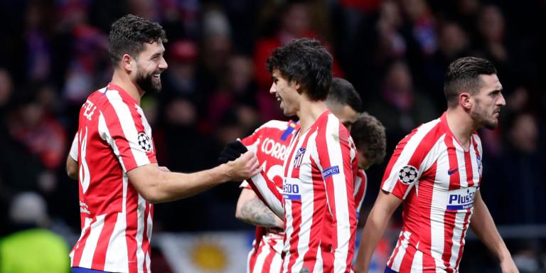 atletico-madrid-champions-league