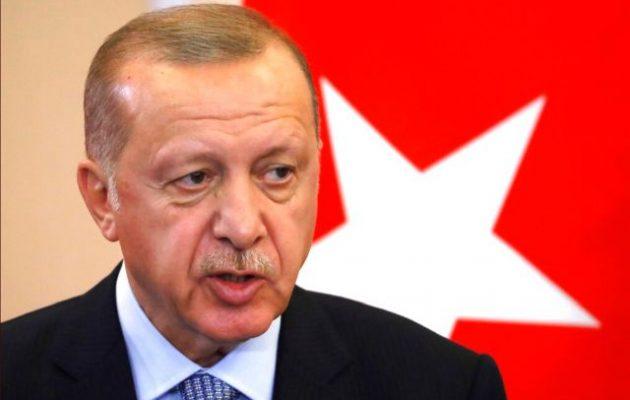 erdogan-7-630x400