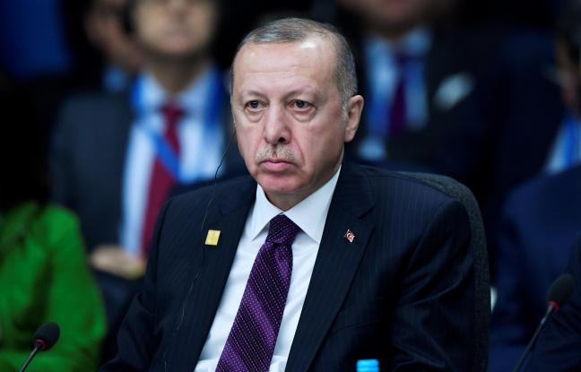 erdogan_7963
