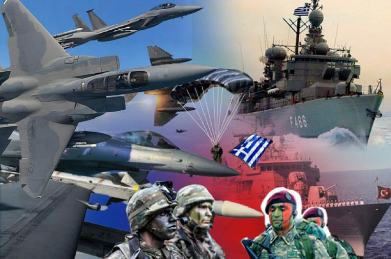 greek_turkish_armed_forces1