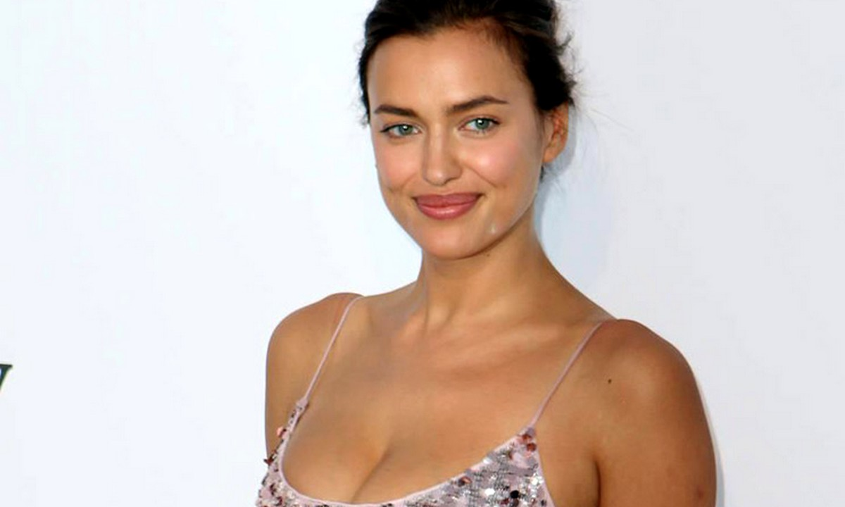 irina-shayk-sexy-t