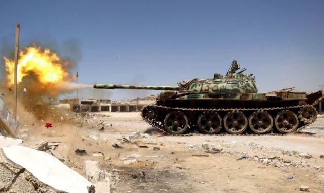 libya-lna-630x376