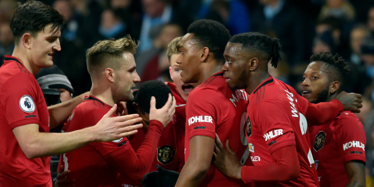 manchester-united-city-2019-12-07