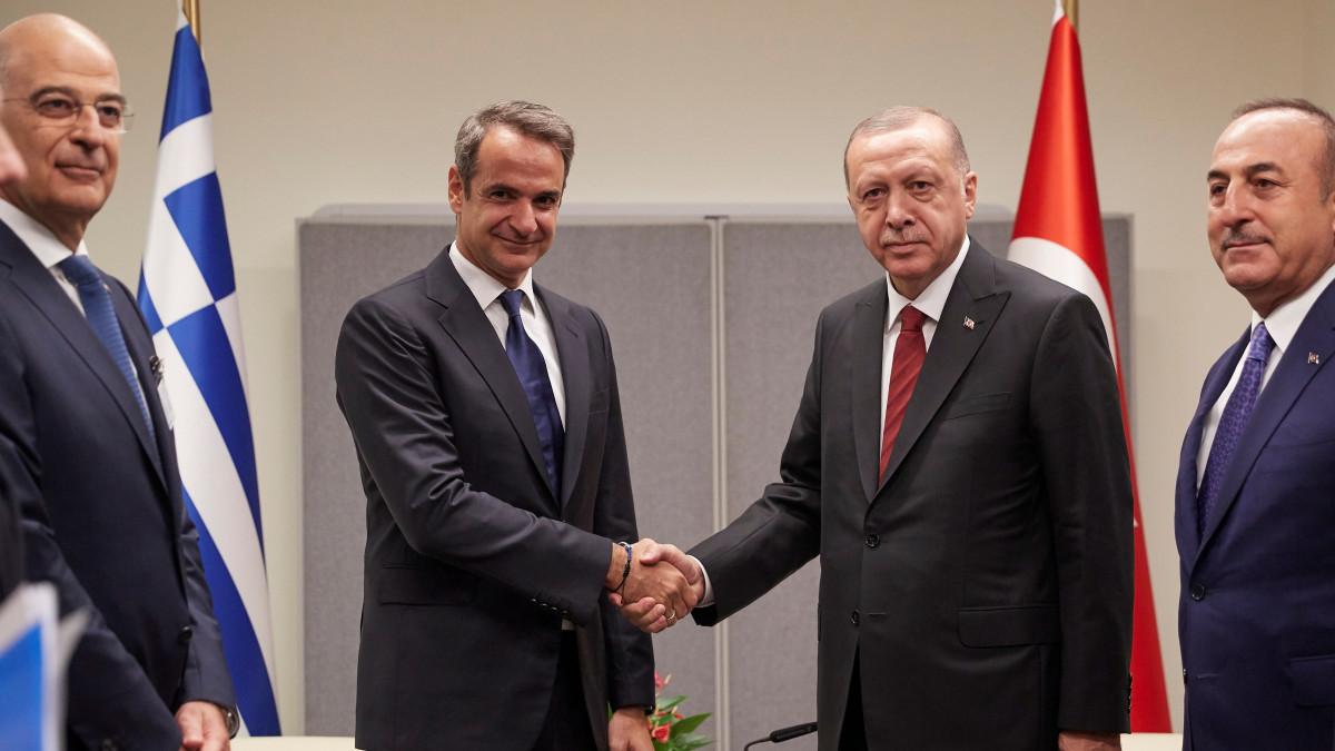 mitsotakis_erdogan_intime_2728207