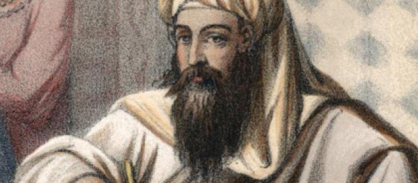 n-prophet-muhammad-628x314-1