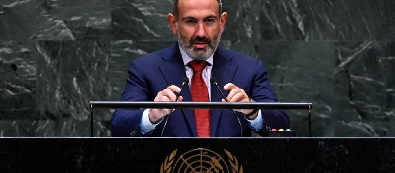 pasinian_armenia