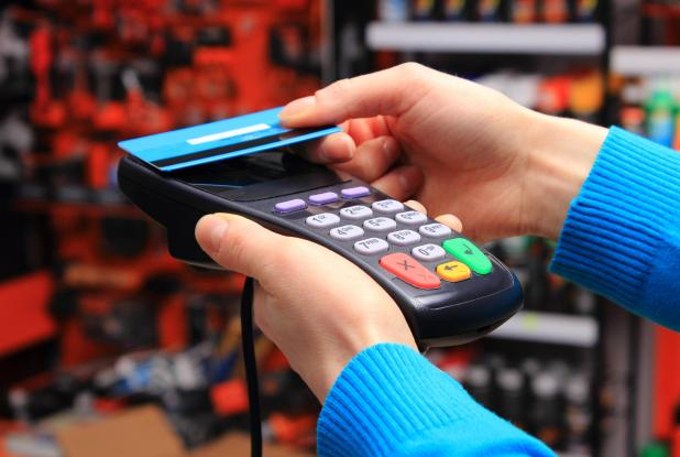pos-payment