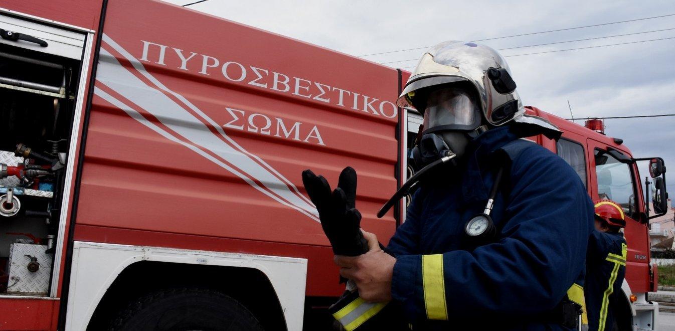 pyrosvestikh