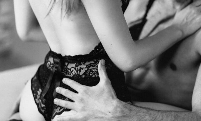 sex_kanones_ygieinis