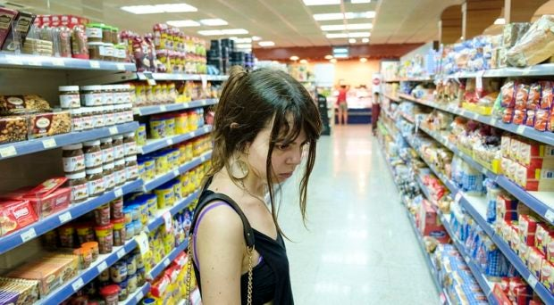supermarket-620x342