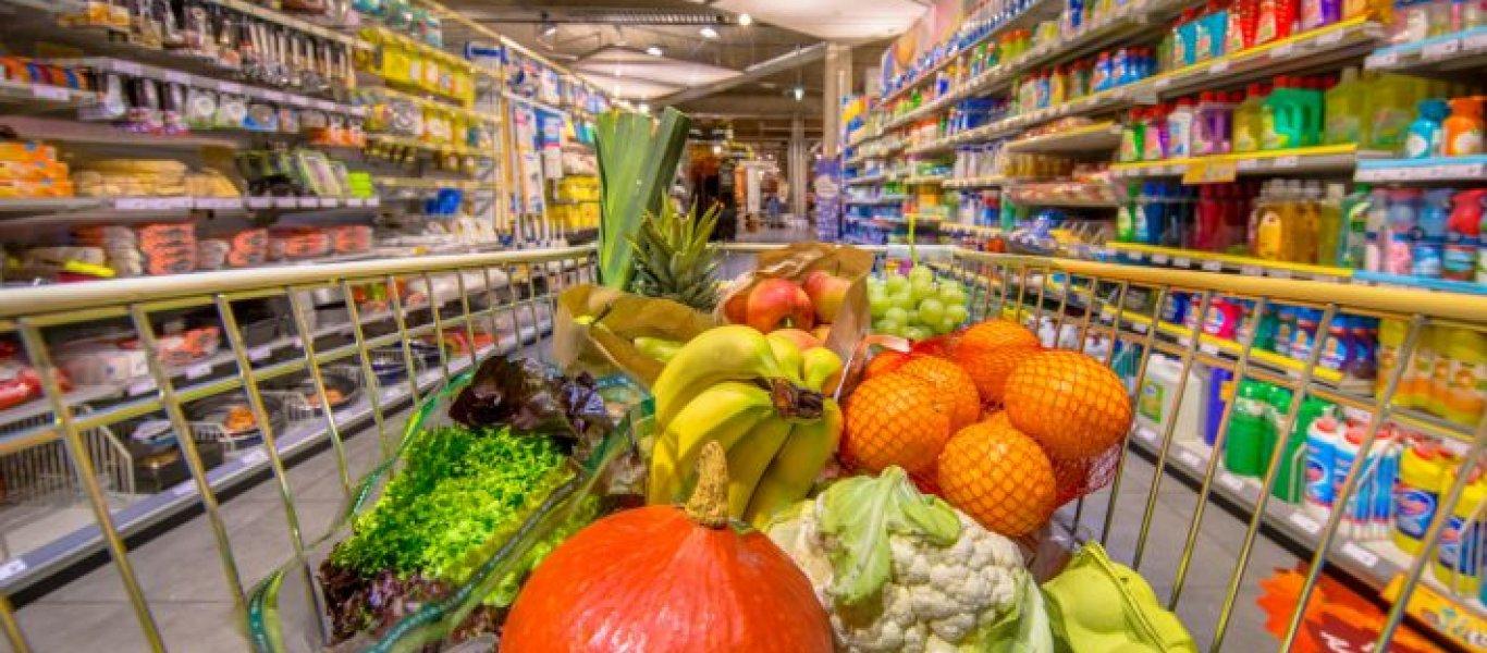supermarket-allages-710x401