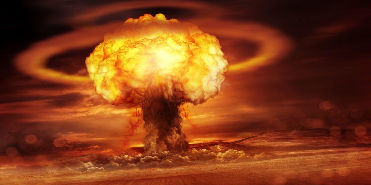 Πώς-ο-πυρηνικός-πόλεμος-ΗΠΑ